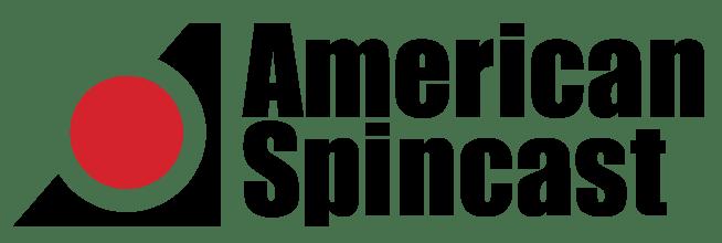 American Spincast