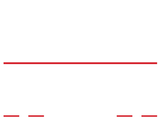 American Spincast Tag Line, Centrifugal Casting